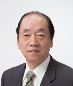 小野 由夫