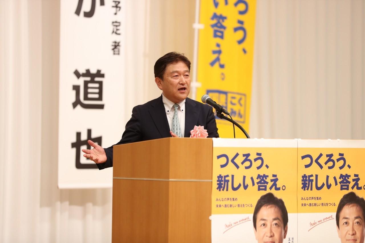 610参院選勝利決起集会_190611_0017.jpg