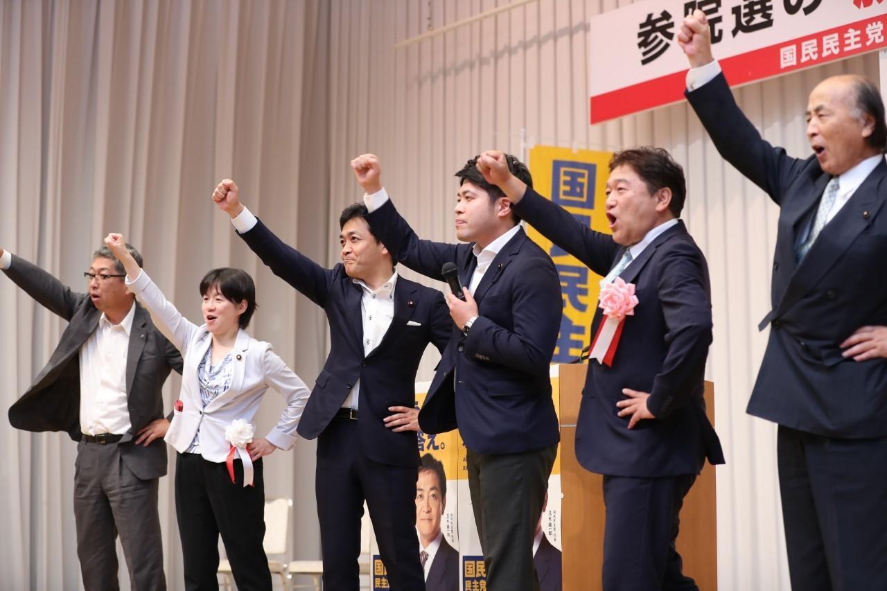610参院選勝利決起集会_190611_0013_0.jpg